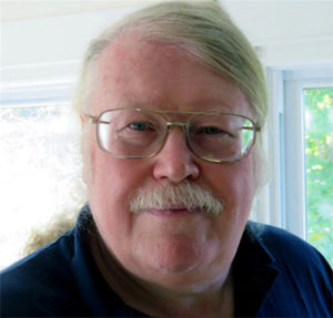 Mark G. McLaughlin